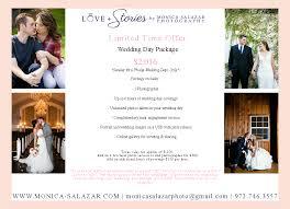 cheap wedding photographers cheap wedding photographers simple affordable wedding photography