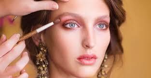 makeup classes milwaukee institute of beauty and wellness aveda summer makeup