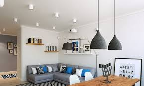 small livingroom designs applying 3 minimalist small living room ideas beautified