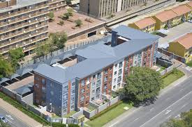 Kensington Place Apartments by Tradewinds And Kensington Place Residential Apartments