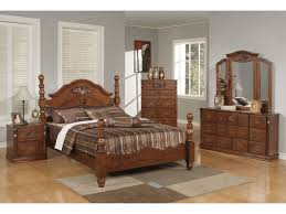 acme furniture bedroom ponderosa chest 01726 the furniture mall