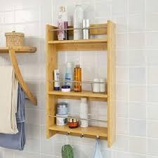 wandregal badezimmer bad wandregal vielfältige ideen für das badezimmer