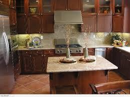 Kitchen Wallpaper Backsplash Home Design 79 Marvelous Backsplash Ideas For Kitchens