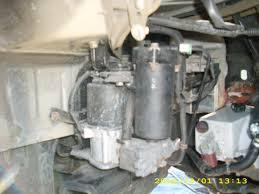 lexus chester uk ls430 noisy air pump ls 400 lexus ls 430 lexus ls 460