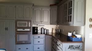 paint laminate backsplash how to paint ceramic tile backsplash to