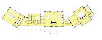house plans with inlaw suites ordinary one house plans with inlaw suite 2 ob9atw5 jpg