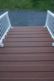 behr deckover cappuccino solid color behr weatherproof wood