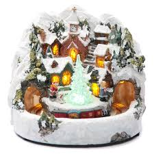 christmas sets christmas villages sets online sales on holyart