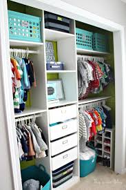 Baby Closet Storage 54 Best Boys Room Images On Pinterest Babies Rooms Baby Boy