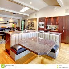mahogany kitchen designs kitchen design inspiring awesome luxury mahogany kitchen modern