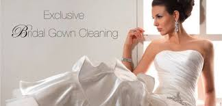 wedding dress cleaning and preservation gown preservation wedding dress cleaning cleaning and preserving