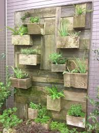 home decor awesome vertical garden ideas vertical garden