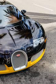 rare cars the coolest weirdest sexiest cars in l a photos gq