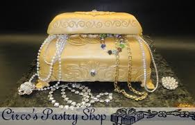 wedding cake jewelry italian bakery fondant wedding cakes pastries and