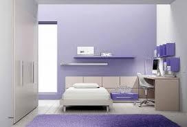 chambre a air remorque 400x8 chambre a air remorque 400x8 inspirational chambre a air remorque