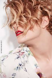 1532 best hairstyles images on pinterest