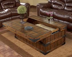 Coffee Table With Dvd Storage Coffee Table With Dvd Storage With Concept Hd Gallery