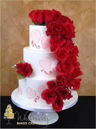where to buy pie boxes wedding cake cheap bakery boxes where to buy cake boxes favor