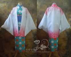 costume shop halloween online buy wholesale cosplay costume shops from china cosplay