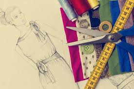 fashion designer 5 essential tips for anyone who wants to launch a fashion brand