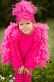 Pink Flamingo Halloween Costume Child Costume Pink Flamingo Crafts Halloween Costumes U0026 Makeup