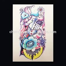 gambar tato kartun di lengan temporary tattoo kids supplier temporary tattoo kids supplier