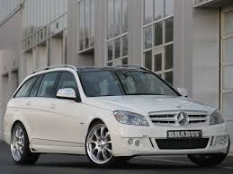 Modified A Class Mercedes Mercedes Tuning Car Tuning Part 14