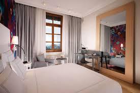 hotel geneve dans la chambre chambre lifestyle côté lac hotel metropole ève