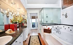 bathroom rug ideas apartments luxury bathroom design ideas with granite vanity