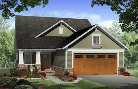 green house plans craftsman wood garage door green house paint colors wood