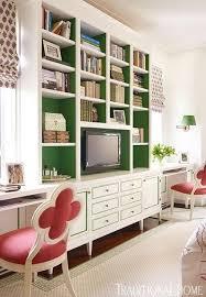 77 best paint u0026 wallpaper images on pinterest paint wallpaper