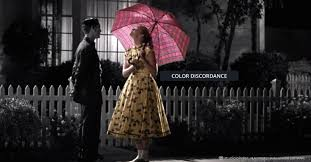 Color Palette Examples by How To Use Color In Film 50 Examples Of Movie Color Palettes