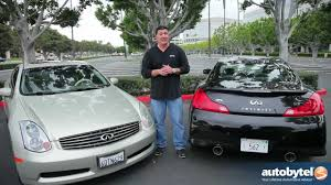 infinity car back 2012 infiniti g37 ipl coupe luxury car video review youtube