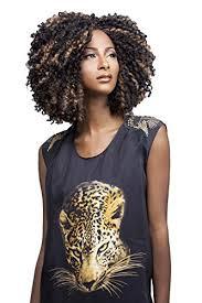 soft dred hair amazon com biba soft dred braid natural hair 1 jet black color