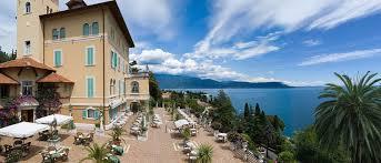 design hotels gardasee luxury hotel luxury hotels luxuryhotels 5 hotel dlw