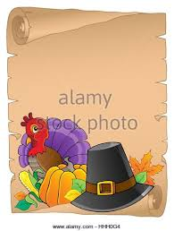 scroll of thanksgiving stock photos scroll of thanksgiving stock