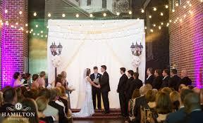 maryland wedding venues annapolis md wedding venues historic inns of annapolis