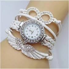 bracelet design watches images Ladies bracelet type wrist watch jpg