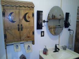 outhouse bathroom ideas the best outhouse bathroom ideas on on outhouse bathroom door