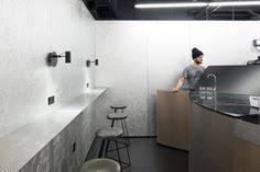 Tuohy Reception Desk Tuohy Uffizi Reception Desk Modern Minimal Design Decor