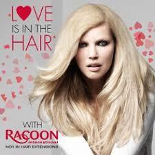 racoon hair extensions racoon hair extensions more