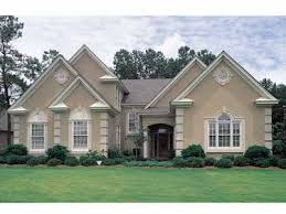 26 best stucco homes images on pinterest stucco homes stucco