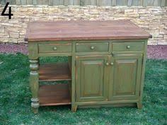 amish furniture kitchen island barnwood furniture furniture from the barn reclaimed barnwood