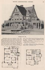 questions and answers on sears homes 1940 bungalow house plans