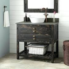 industrial bathroom mirrors bathroom glamorous diy industrial bathroom shelves mirror faucet