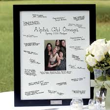 sorority picture frames the selection of gifts and merchandise online