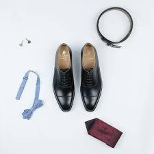 chaussures mariage homme chaussures de mariage cérémonie homme la botte chantilly