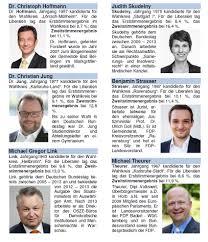 Baden Media Newsletter U2013 Vlk Baden Württemberg