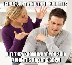 Funny Sexist Memes - 30 sexist memes that will trigger feminist across the world wow