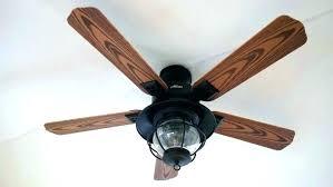 flush mount outdoor ceiling fan lowes outdoor ceiling fan ideas patio fans and flush mount ceiling